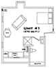107 Adams Floorplan 2